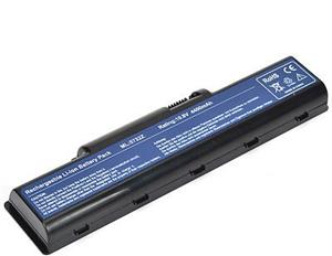 Acer Aspire 5334 6Cell Battery
